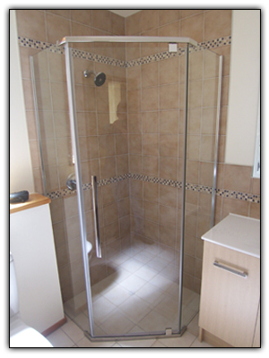 agility building solutions look forward to making your bathroom